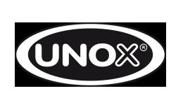 Unox – leistungsstarke Öfen und Kombidämpfer