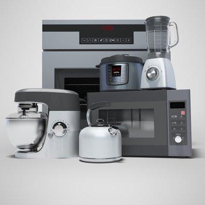 Maschinen & Geräte für die Gastronomie