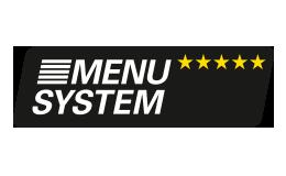 Menu System