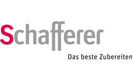 Profi-Kochgeschirr von Schafferer