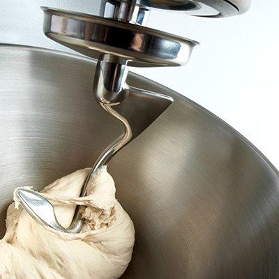 Gastronomie Maschinen zum Rühren und Kneten