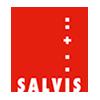 Salvis Logo