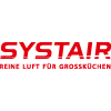 Systair Logo Subline 4c