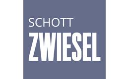 Schott Zwiesel – Gläser für Ihre Tischausstattung