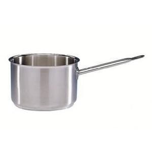 """Stielkasserole hoch """"""""Eco""""""""16cm Cookmax"""