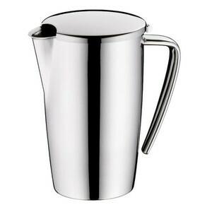 Kaffeekanne 0,3 l Vision 18/10 Hepp