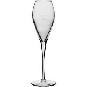 Champagnerglas 19,5cl I-I 0,1 Calice