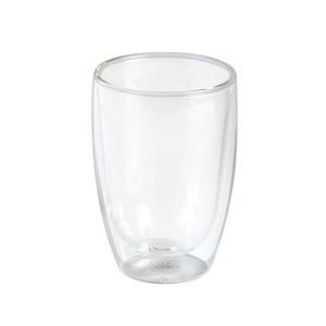 Latte Macchiato Glas 0,25 l Cafe Sommelier 2.0 Kahla