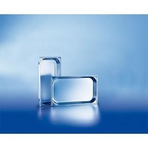 Behälter rfr GN 1/6-100 Blanco