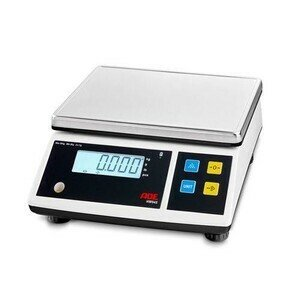 Portionswaage 3kg/0,1g HW945-3 ADE
