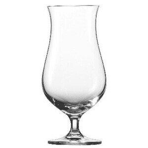 Hurricane Glas 0,3l /-/ Bar Special Schott Zwiesel