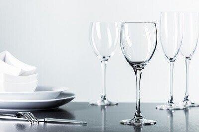 Gastro Gläser