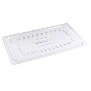 Deckel GN 1/1, Polycarbonat Contacto