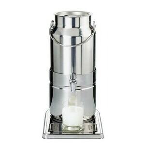 Milchkanne 5 ltr. H. 45 cm Top Fresh Assheuer & Pott