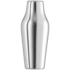 Shaker 0,7ltr. Bar Selection by Schumann Schott Zwiesel