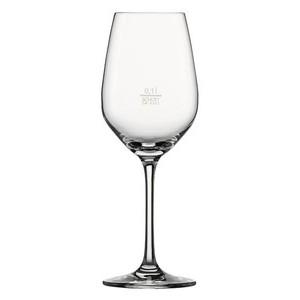 Weinkelch 2 0,1l /-/ Vina Schott Zwiesel
