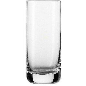 Longdrinkglas 79 0,3l /-/ Convention Schott Zwiesel