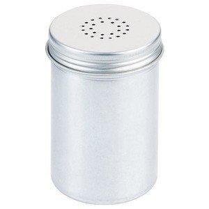 Salzstreuer, Aluminium Contacto