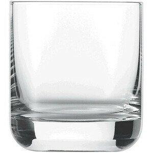 Whiskybecher 60 285 ml Convention Schott Zwiesel