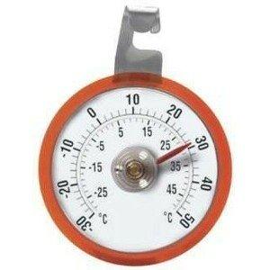 Tiefkühl/Kühlschrank Thermometer -30°C-+50°C