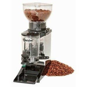 Kaffeemühle Modell Tauro Bartscher