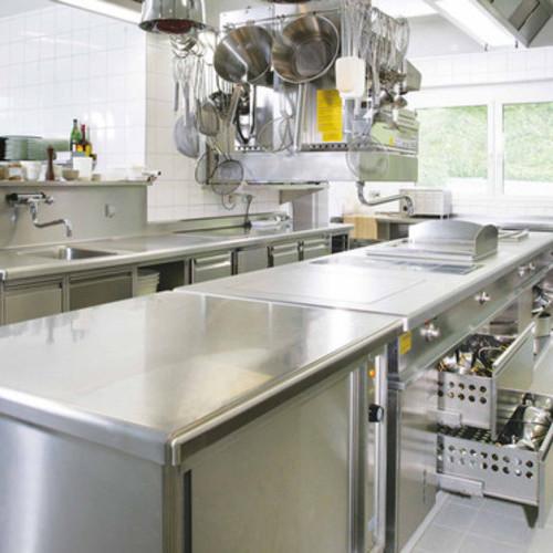 Küchenplanung die häufigsten fehler