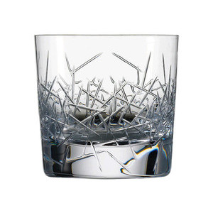 Whiskyglas gross 60 Hommage Glace Zwiesel 1872