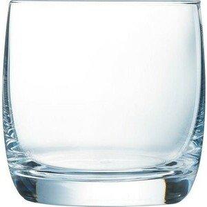 31cl Whiskybecher Vigne C & S