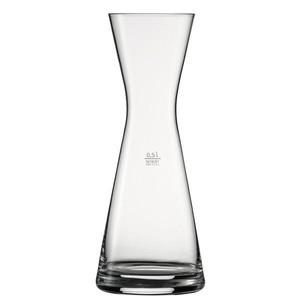 Karaffe 0,5l /-/ Pure Schott Zwiesel
