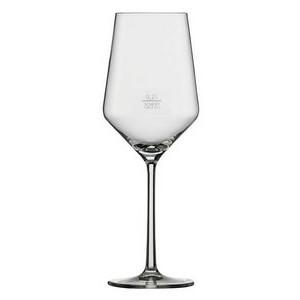 Sauvignon Blanc Glas 0,2 l /-/ Pure Schott Zwiesel