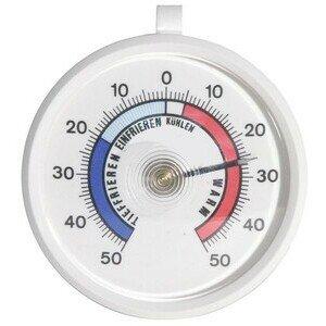 Kühlraumthermometer Contacto