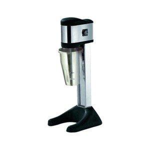 Getränkemixer 0,8lt. 230V / 0,15kW Cookmax black