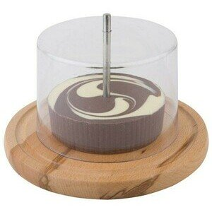 Hobel für Käse und Schokolade 3-tlg. Assheuer & Pott