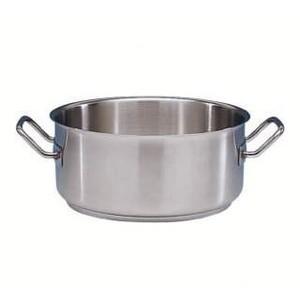 """Bratentopf """"""""Eco"""""""" 40cm Cookmax"""