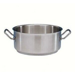"Bratentopf """"Eco"""" 40cm Cookmax"