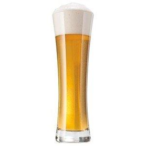 Weizenbierglas 0,5 l Beer Basic Schott Zwiesel