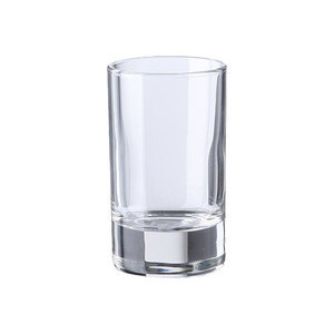 Becher 10 cl Islande