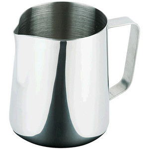 Milch- / Universalkanne 0,35 ltr. Assheuer & Pott