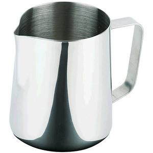 Milch- / Universalkanne 0,6 ltr. Assheuer & Pott
