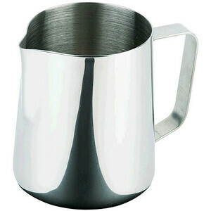 Milch- / Universalkanne 0,8 ltr. Assheuer & Pott