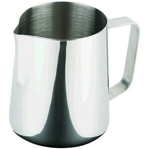Milch- / Universalkanne 1,3 ltr. Assheuer & Pott