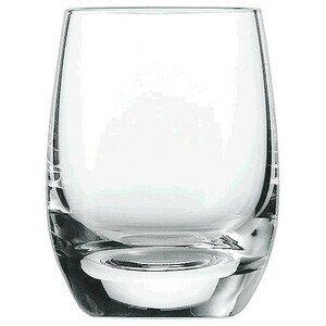 Schnapsglas 35 Banquet Schott Zwiesel
