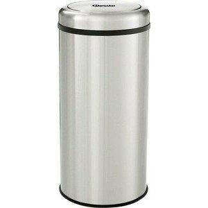Abfalleimer Swing 50 Liter Maße: Ø360 mm H760 mm Bartscher