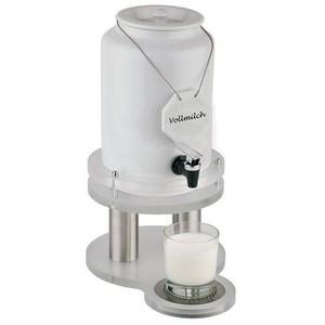 Milchkanne 4 ltr Kunststoff Assheuer & Pott