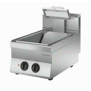 Elektro-Warmhaltegerät für Pommes Frites Serie Snack 650 Bartscher Bartscher