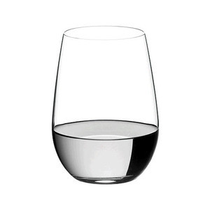 Becher Riesling / Sauvignon 2 St. Riedel O Riedel