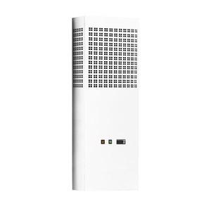 Kühlaggregat für Kühlzelle 661034, 661035, 661038 Cookmax black