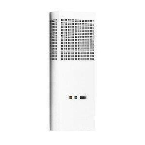 Kühlaggregat für Kuhlzelle 661040, 661042 Cookmax black