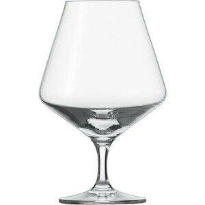 Cognacglas Pure Schott Zwiesel