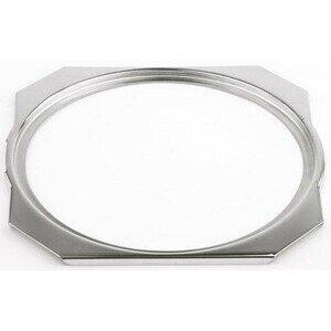Metallrahmen zu GN 1/1 Chafing Dish Globe 12295 Assheuer & Pott